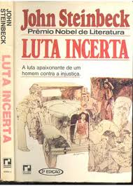 Luta Incerta
