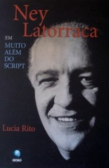 Ney Latorraca Em Muito Além do Script