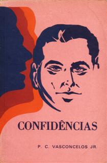 Confidencias