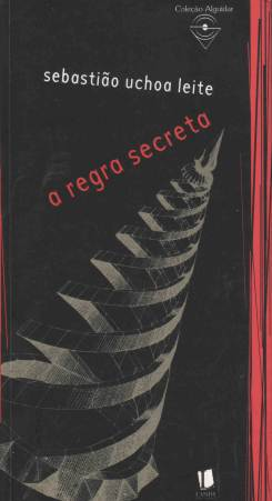 A regra secreta