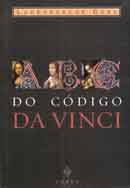 Abc do Código da Vinci