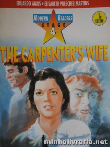 The Carpenters Wife - Stage 4