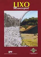Lixo Municipal - Manual de Gerenciamento Integrado