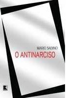 O Antinarciso Contos