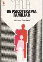 Manual de Psicoterapia Familiar