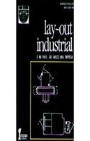 Lay Out Industrial