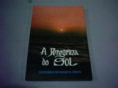 A Peregrina do Sol