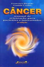 Cancer Manual de Orientacao para Pacientes e Interessados