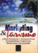 Marketing e Turismo