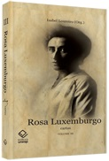 Rosa Luxemburgo Vol. 3- Cartas