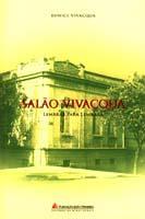 Salão Vivacqua - Lembrar para Lembrar