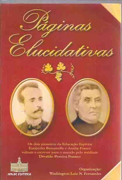Paginas Elucidativas