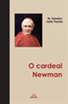 Cardeal Newman