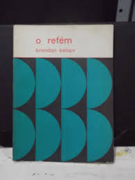 O Refem / Volume21