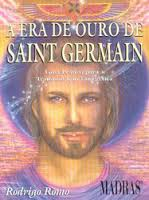 A era de Ouro de Saint Germain