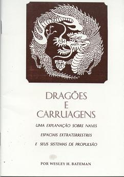 Dragões e Carruagens