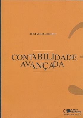 Osni Moura Ribeiro Pdf