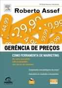 Gerencia de Precos Como Ferramenta de Marketing