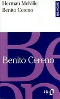 Benito Cereno (bilíngue)