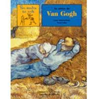 As Cores de Van Gogh