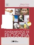 Fundamentos de Filosofia - Volume Unico
