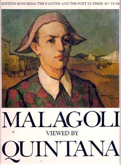 Malagoli Viewed By Quintana