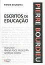 Escritos de Educacao