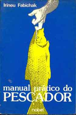 Manual Prático do Pescador