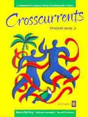 Crosscurrents Student Book 2