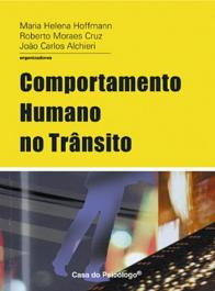Comportamento Humano no Transito
