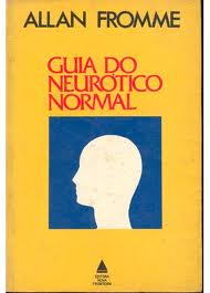 Guia do Neurótico Normal
