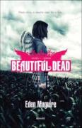 Beautiful Dead Livro 1 Jonas