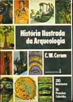 História Ilustrada da Arqueologia