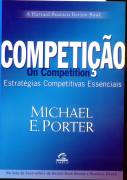 Competição on Competition