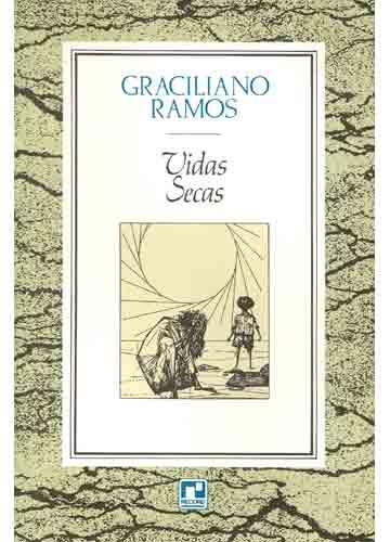 o livro vidas secas de graciliano ramos em pdf