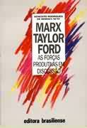 Marx-taylor-ford
