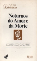 Noturnos do Amor e da Morte