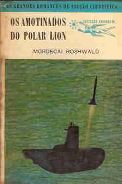 Os Amotinados do Polar Lion