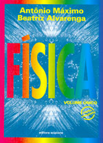 Fisica Volume Unico