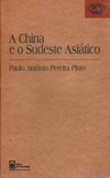 A China e o Sudeste Asiatico
