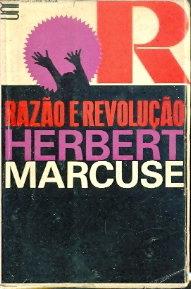 Razão e Revolução - Hegel e o Advento da Teoria Social