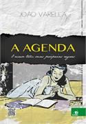 A Agenda