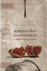Minúsculos Assassinatos