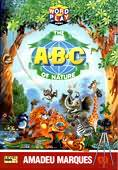 The A. B. C of Nature - Word Play Series