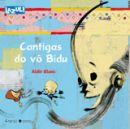 CANTIGAS DO VO BIDU