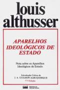 Aparelhos Ideológicos de Estado