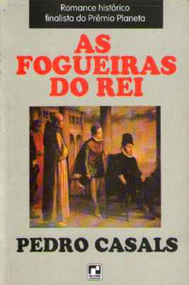 As fogueiras do rei