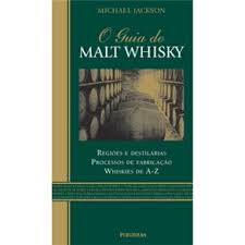 O Guia do Malt Whisky