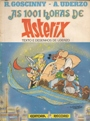As 1001 Horas de Asterix