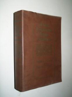Novo Testamento Em Grego Pdf